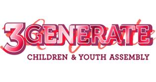 3gen-logo-generic-2017-500px-sans-small
