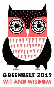 owl w&w square-large-300dpi